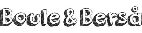 Boule & Berså